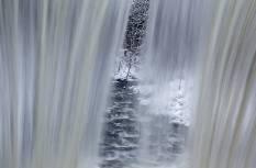 """Looduse Aasta Foto 2012 parim maastikupilt: """"Kardinate taga on jõgi"""""""